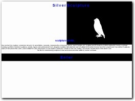 http://www.silversculpture.co.uk website