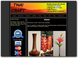 http://www.thai-craft.co.uk