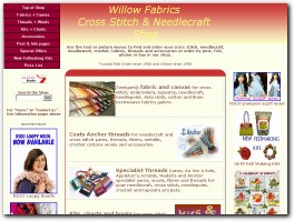 http://www.willowfabrics.com/