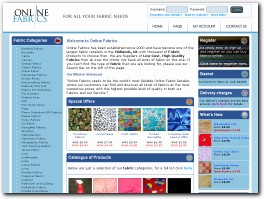 http://www.online-fabrics.co.uk