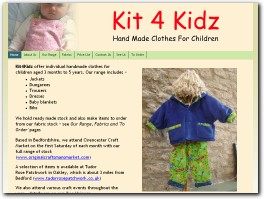 http://www.kit4kidz.com