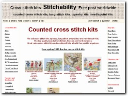 http://www.stitchability.co.uk