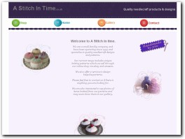 http://www.astitchintime.co.uk