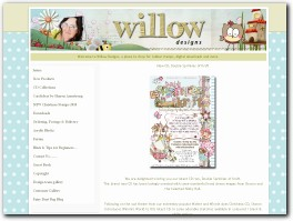 http://www.willowdesignstamps.com