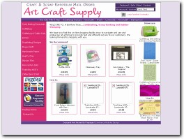 http://www.art-craft-supply.co.uk