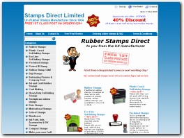http://www.stampsdirect.co.uk