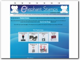 http://www.elephantstamps.co.uk