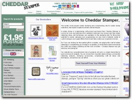 http://cheddarstamper.co.uk
