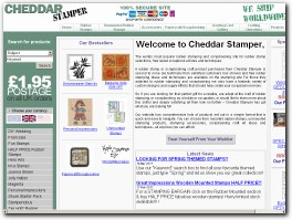 http://www.cheddarstamper.co.uk