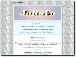 http://www.joroco.co.uk