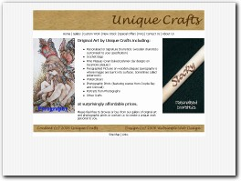http://www.unique-crafts.co.uk
