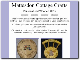 http://www.mattesdoncottagecrafts.org.uk