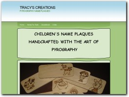 http://www.freewebs.com/tracyscreations