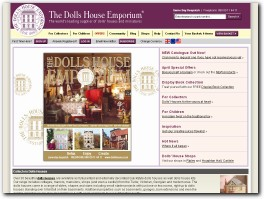 http://www.dollshouse.com