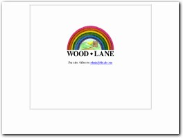 http://www.woodlane.uk.com