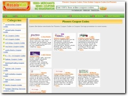 http://www.masalamall.com/categories/flowers website