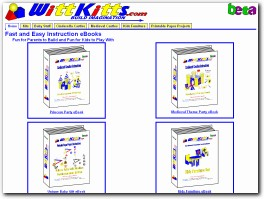 http://www.wittkitts.com website