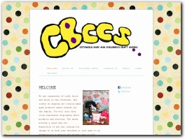 http://www.cbccs.co.uk website