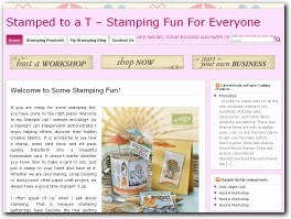 http://www.Stamped2AT.com website
