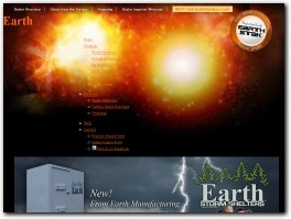 http://www.earthwoodfurnace.com/ website